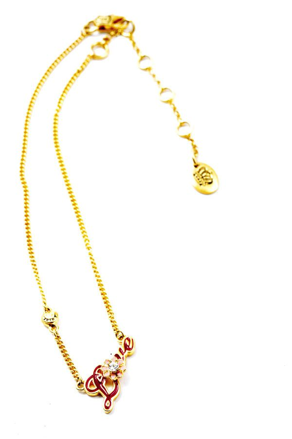 Juicy-Couture-Valentines-Day-Gift-Ideas-07012011-6.jpg