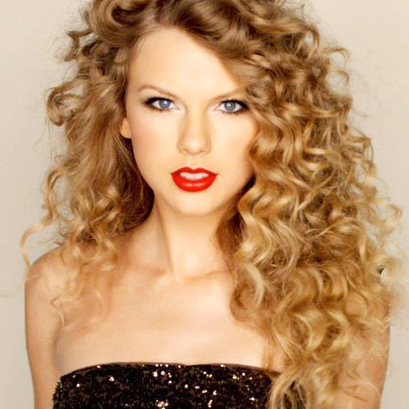 Taylor-Swift-Taylor-CoverGirl.png