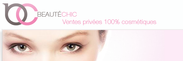beaute-chic_2010-02-20_233457.png