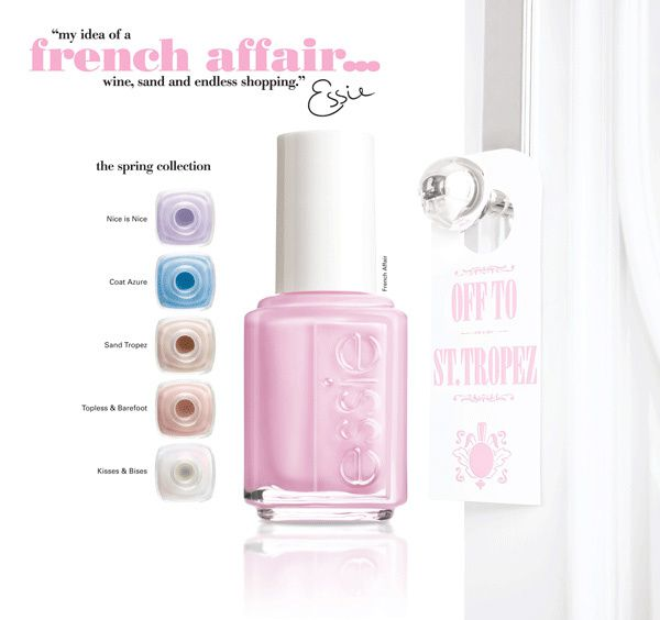 essie-french-affair-spring-2011-collection-070111-1.jpg