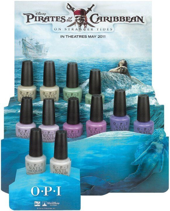 OPI-Pirates-of-the-Caribbean.JPG