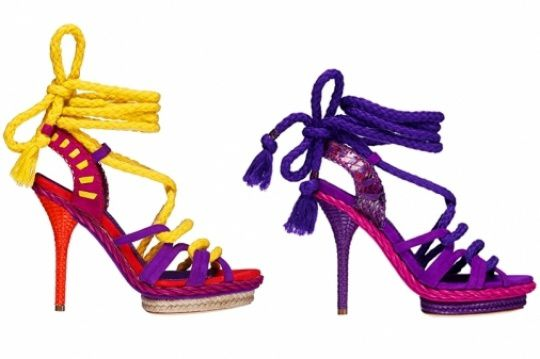 Christian-Dior-Spring-2011-Shoe-Collection---3.jpg