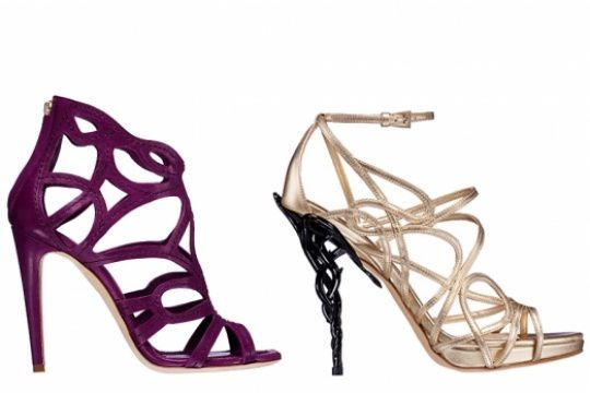 Christian-Dior-Spring-2011-Shoe-Collection---8.jpg