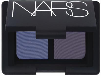 57953c40d19d8320_NARS-Bateau-Ivre-Duo-Eyeshadow.jpg