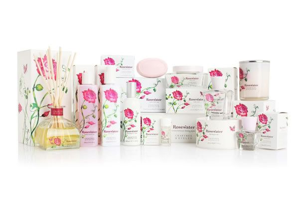 Crabtree-and-Evelyn-Floral-Fragrance-Collection-230311-02