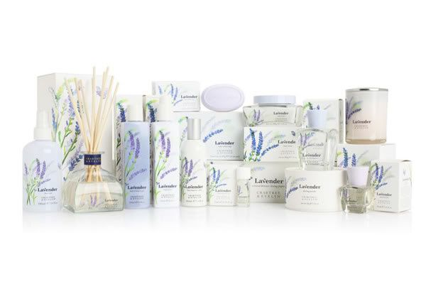 Crabtree-and-Evelyn-Floral-Fragrance-Collection-230311-04.jpg