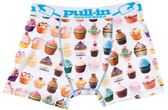 boxer homme pull in cupcakes 2011 facupcakes. Black Bedroom Furniture Sets. Home Design Ideas