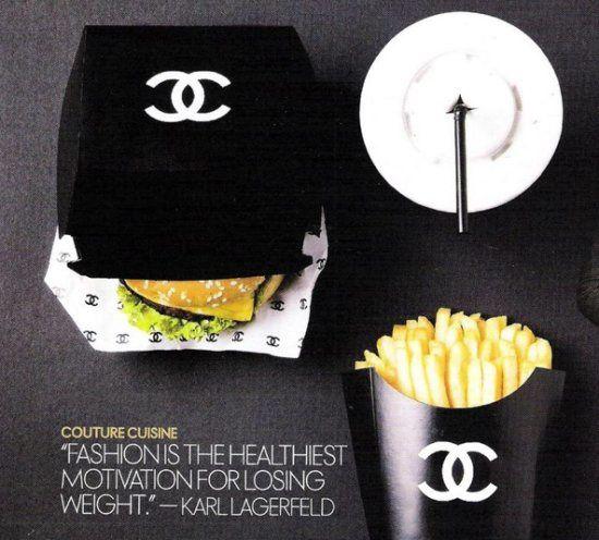 chanel-burger.jpg