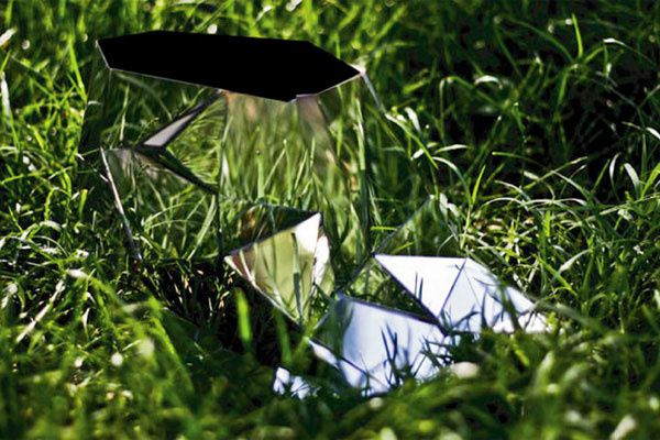 invisible-shoes-in-grass.jpg