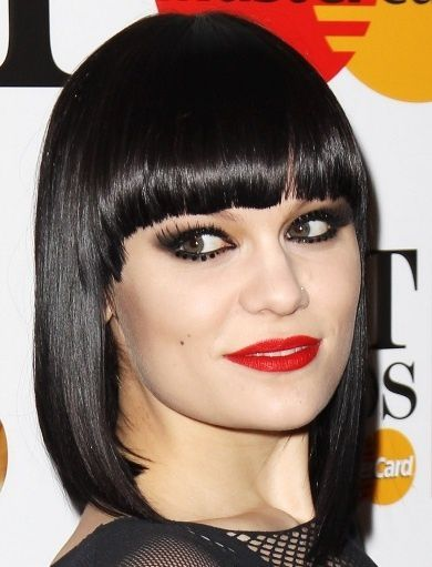 jessie_j_getty_makeup-copie-1.jpg