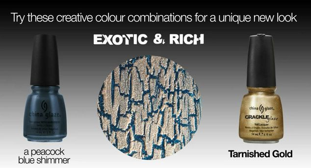 china-glaze-crackle-metals-exotic-and-rich.jpg