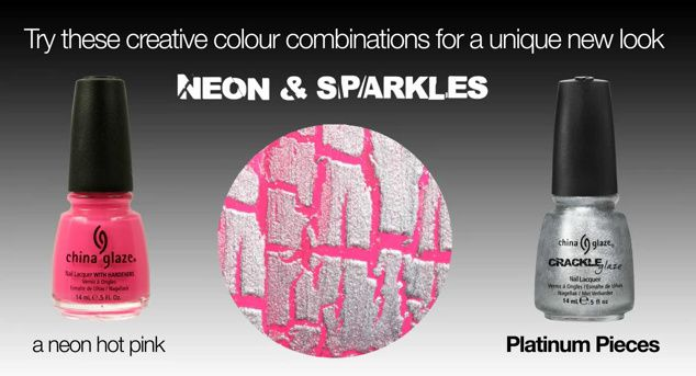 china-glaze-crackle-metals-neon-and-sparkles.jpg