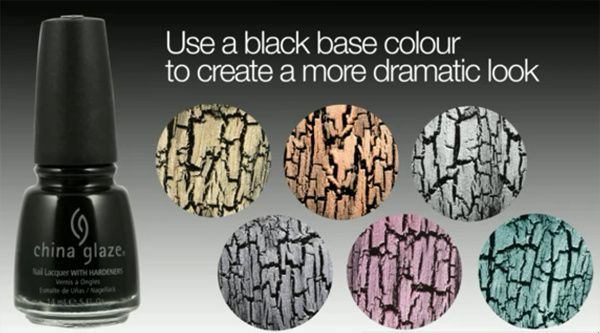 china-glaze-crackle-metals-with-black-base-colour.jpg