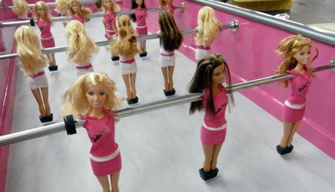 barbie-foot-by-chloe-ruchon2.jpg