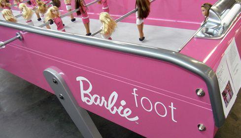 barbie-foot-by-chloe-ruchon4.jpg