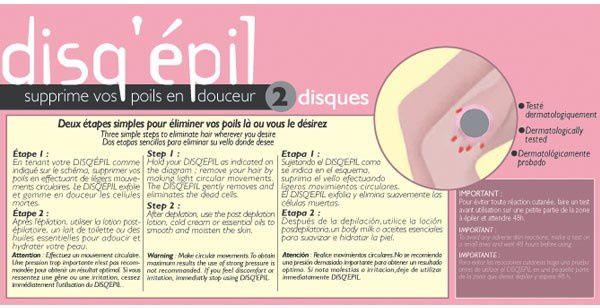disquepil-2-copie-1.jpg