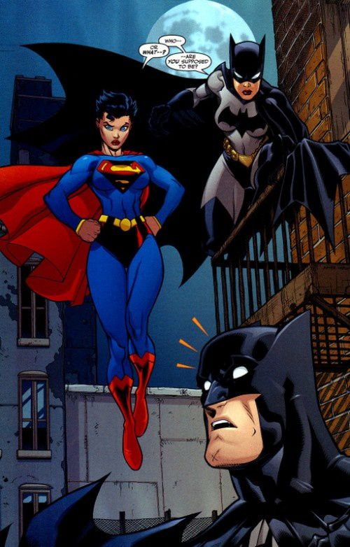 female-batman-and-superman.jpg