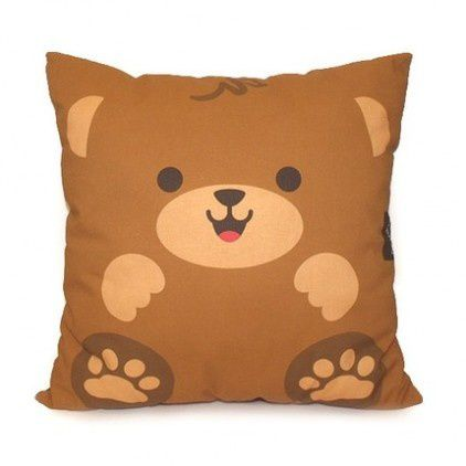 Product-16006-1-Mymimi-Collection--Teddy-Bear--Deluxe-Pillo.jpg