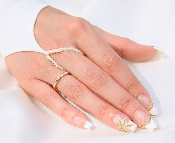 bridal-french-manicure.jpg