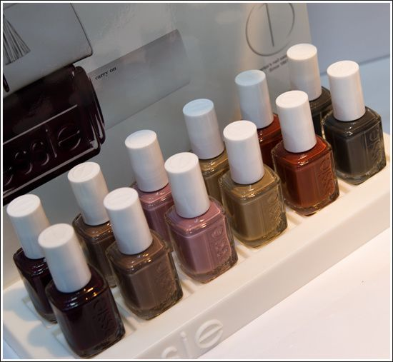 Essie-Carry-On-Collection.jpg
