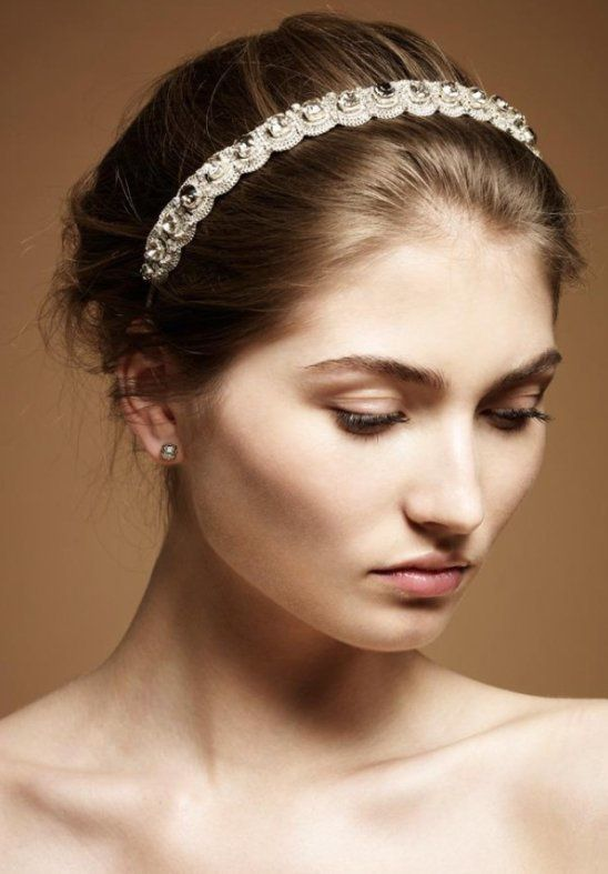 bridal-hair-accessories-pictures.jpeg