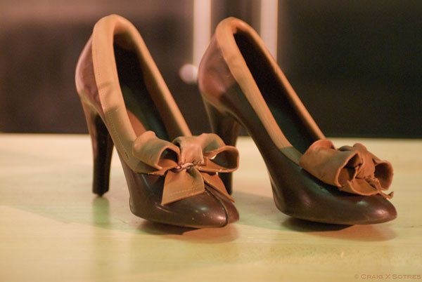 chocolate-shoes-3.jpg