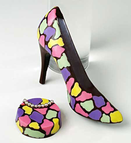 chocolate-shoes-7.jpg
