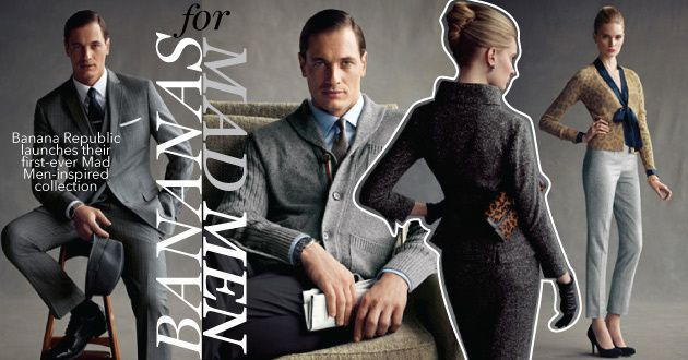 frontrowmag_banana-republic-mad-men-collection.jpg