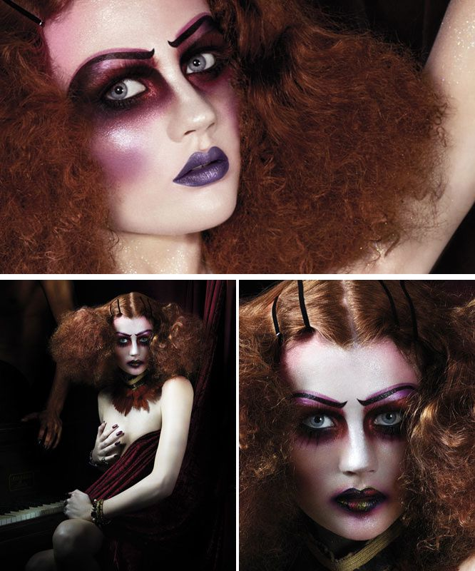 Illamasqua-Theatre-of-Nameless-Makeup-Collection-f-copie-3.jpg