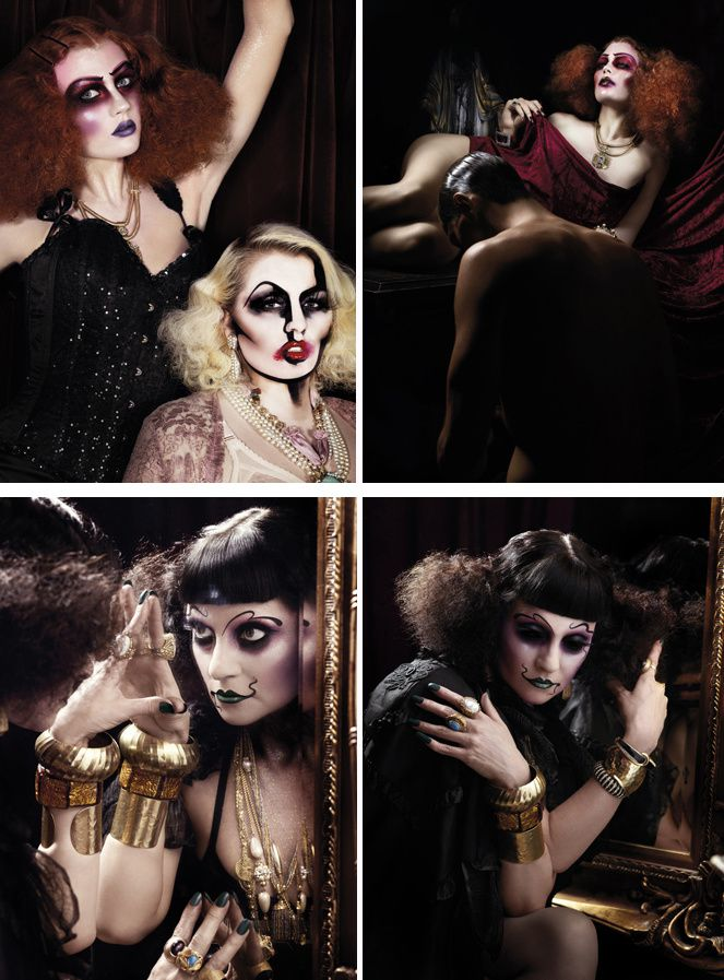 Illamasqua-Theatre-of-Nameless-Makeup-Collection-for-Fall-2