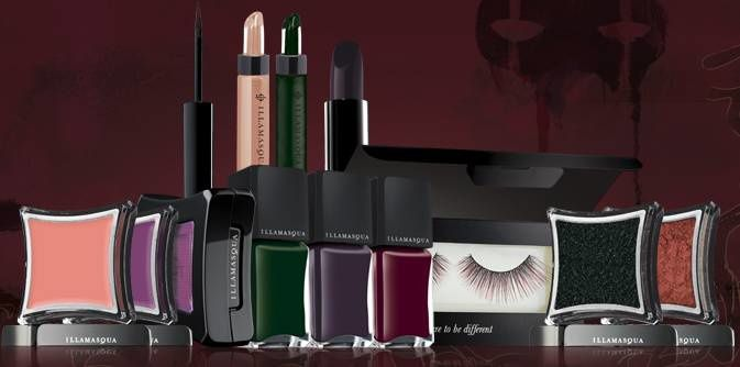 Illamasqua-Theatre-of-the-Nameless-Fall-2011.jpg