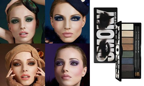 make-up-for-ever-smoky-couleur-collection-smoky-palette.jpg