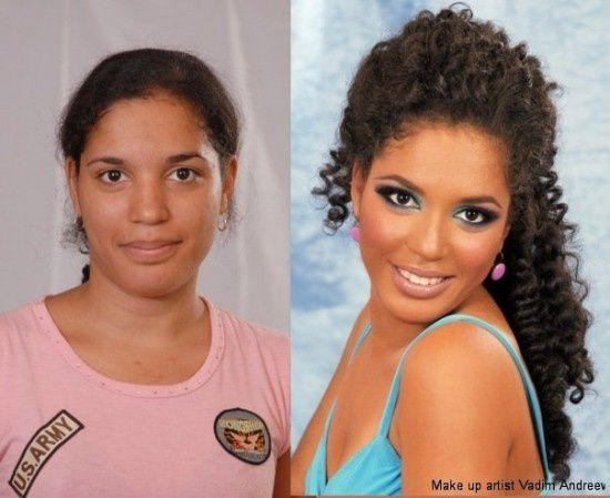 Before-After-make-up-02-550x449.jpg