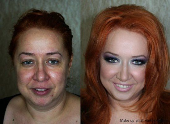 Before-After-make-up-03-550x401.jpg