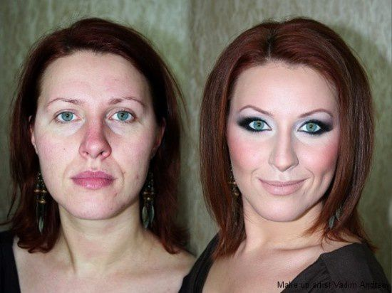 Before-After-make-up-07-550x412.jpg