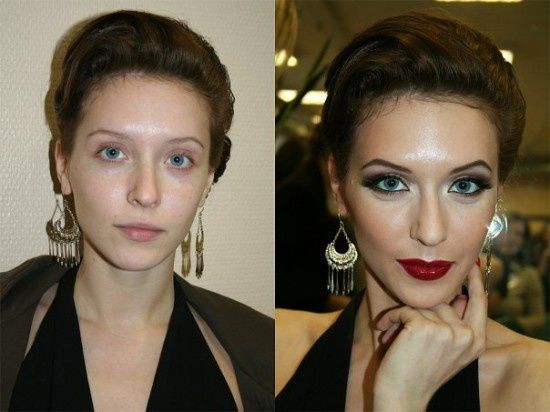 Before-After-make-up-11-550x412.jpg