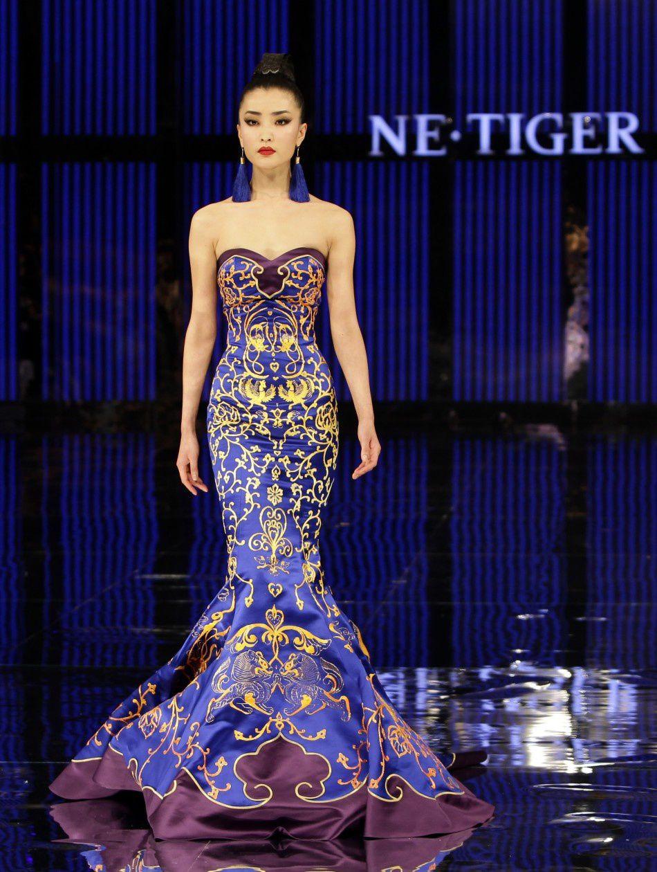 181605-china-fashion-week.jpg