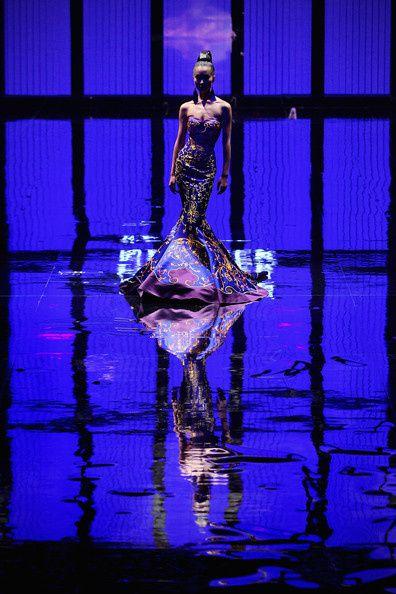 China-Fashion-Week-2012-Day-2-nHRsK3HYooTl.jpg