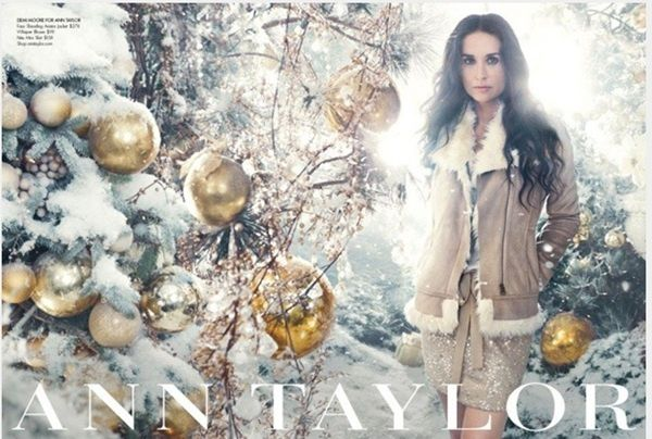 Demi-Moore-for-Ann-Taylor-Holiday-2011-Campaign-02.jpg