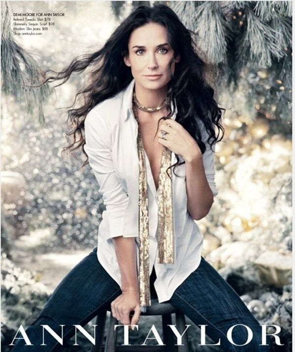 Demi-Moore-for-Ann-Taylor-Holiday-2011-Campaign-03.jpg