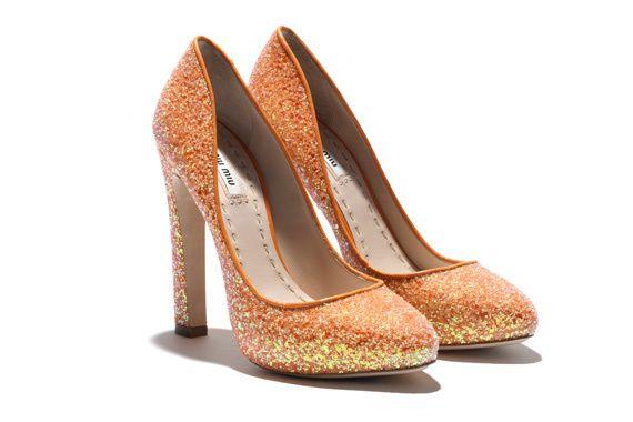 Miu-Miu-Glitter-shoes_1.jpg