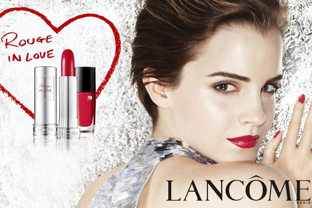 Emma_Watson_Rouge_In_Love_Ad_Campaign.jpg