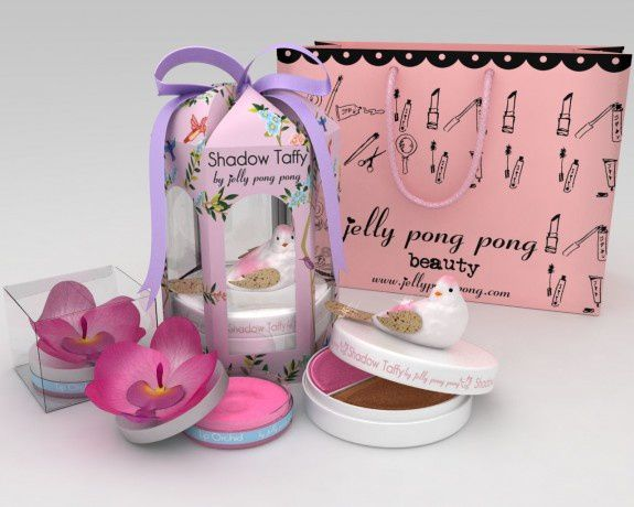 Shadow_Taffy_-_Lip_Orchid_in_Petal_Pink_-Set_B-.jpg