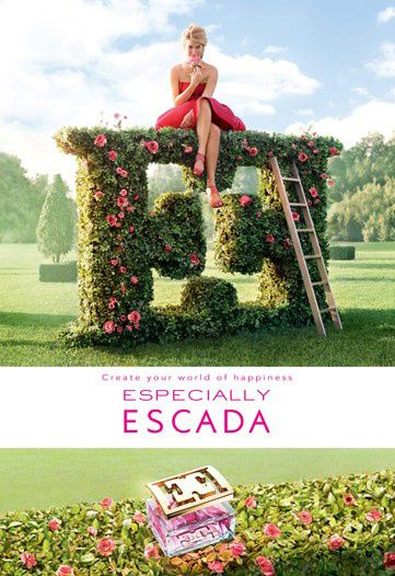 img escada-especially 3big