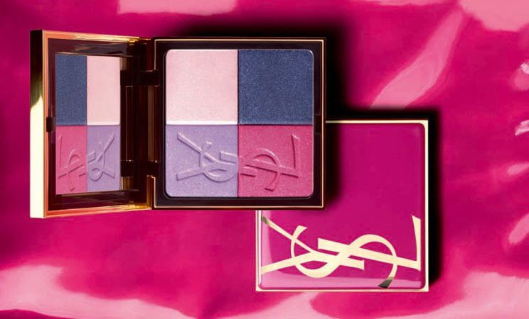 yves-saint-laurent-candy-face-spring-2012-collecti-copie-1.jpg