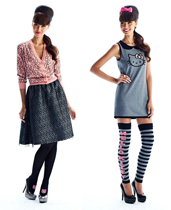 forever21-x-hello-kitty-holiday-002.jpg