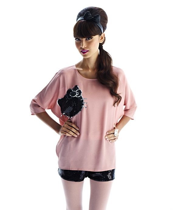 forever21-x-hello-kitty-holiday-006.jpg