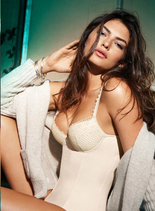 intimissimi-lingerie-collection-fall-winter-2011-2012.jpg