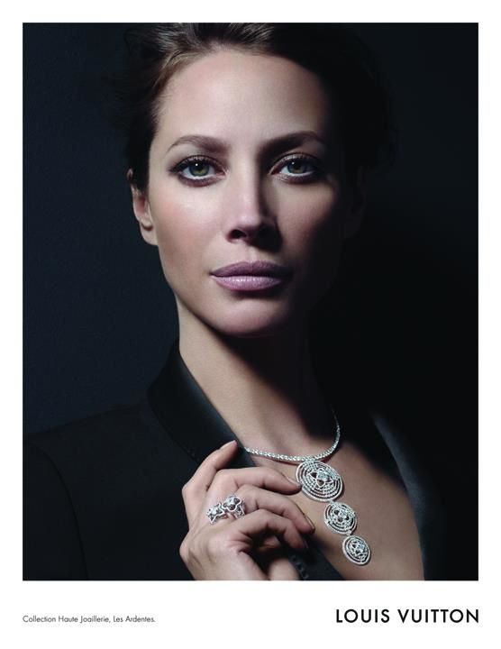 louis-vuitton-jewelry-fall-2011-campaign.jpg