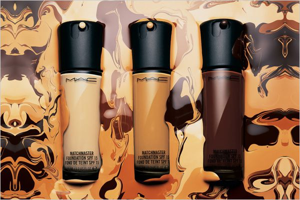 mac-unveils-matchmaster-foundation-for-fall-2011.jpg